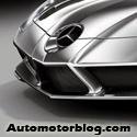 Auto Moto - Daily News