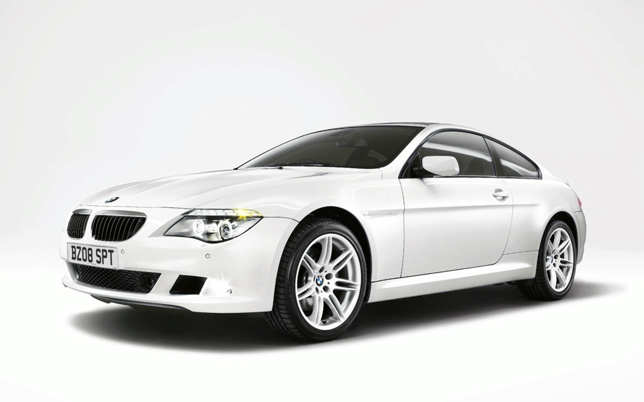 New Edition Sport for 6 Series