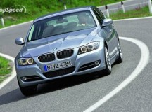BMW – Most reliable car in the UK