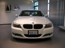 Pricing for BMW 335d and X5d