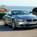 bmw-6-series-e64-coupe-x