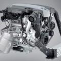 N54 Engine