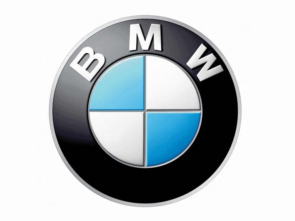 Detroit Motor Show and BMW