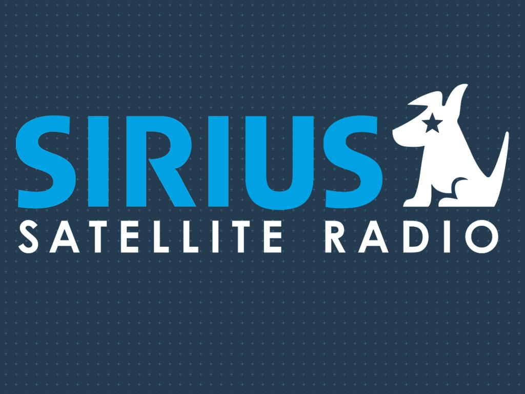 SIRIUS satellite radio for BMW buyers