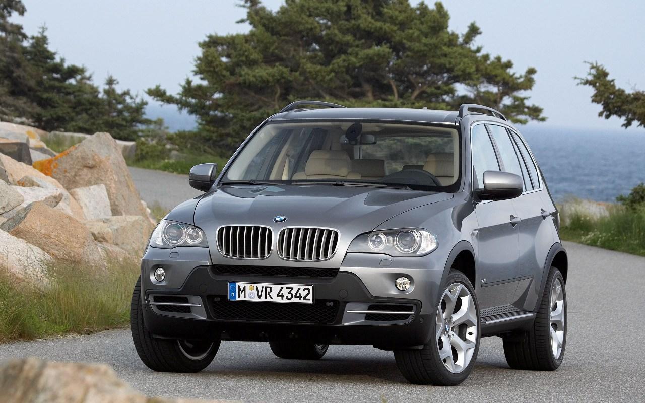 Próximos lanzamientos de autos 2011-2012-2013-2014 parte 1/