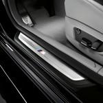 BMW 7 Series M Sport Package