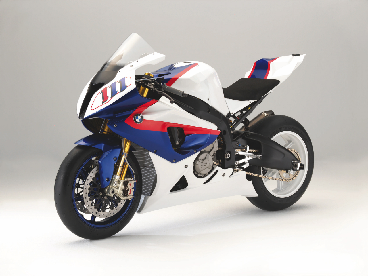 BMW S1000RR prices