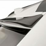 BMW X6 Widebody