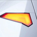 2009 BMW Simple Concept