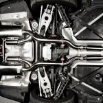 active-autowerke-bmw-e92-m3-8