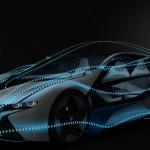 bmw-vision-efficientdynamics-aerodynamics-01-lg
