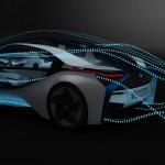 bmw-vision-efficientdynamics-aerodynamics-02-lg