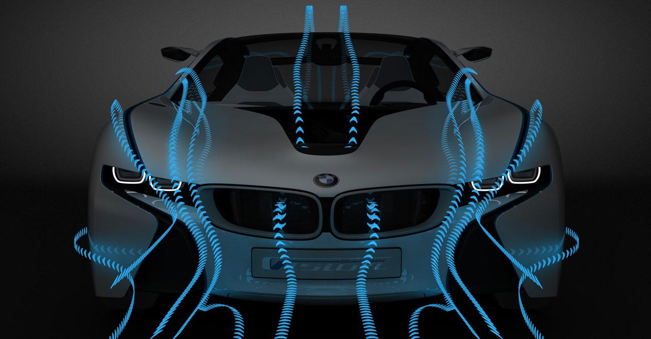 bmw-vision-efficientdynamics-aerodynamics-03-lg