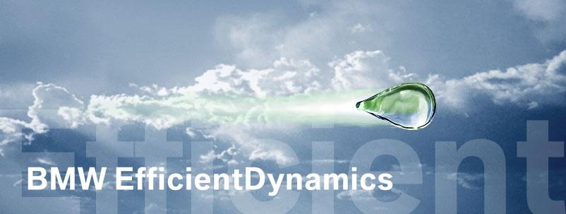 bmw-efficient-dynamics