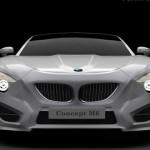 bmw-m6-concept-by-david-cardoso-2