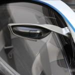 bmw-vision-efficient-dynamics-10