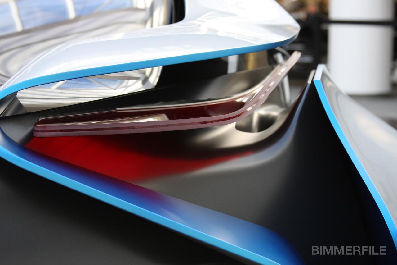 bmw-vision-efficient-dynamics-13