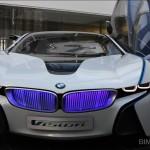 bmw-vision-efficient-dynamics-2