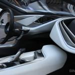 bmw-vision-efficient-dynamics-24