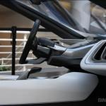 bmw-vision-efficient-dynamics-25