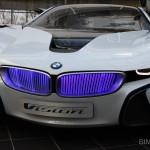 bmw-vision-efficient-dynamics-3