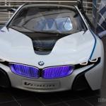 bmw-vision-efficient-dynamics-4