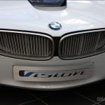 bmw-vision-efficient-dynamics-7