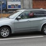 bmw-x5-facelift-spy-photos-3