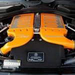 Lumma CLS 730 RS