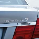 2011-bmw-activehybrid-7-3