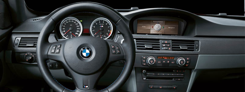 share the article - M3 Bmw 2007
