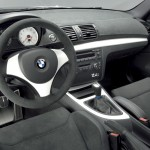 BMW 1 Series TII Concept