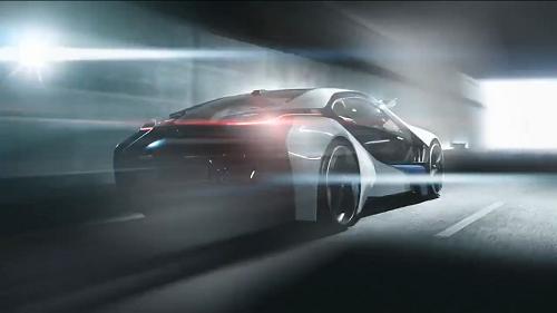 VIDEO: Joy is Futureproof – BMW