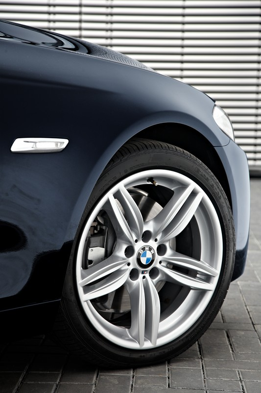 Important news on BMW 1, 3, 5 and 7 Series