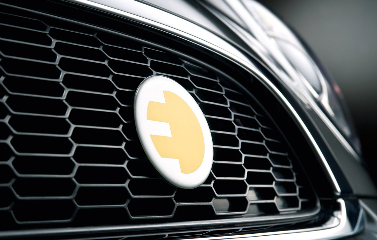 BMW Group revealed results on Mini E tests
