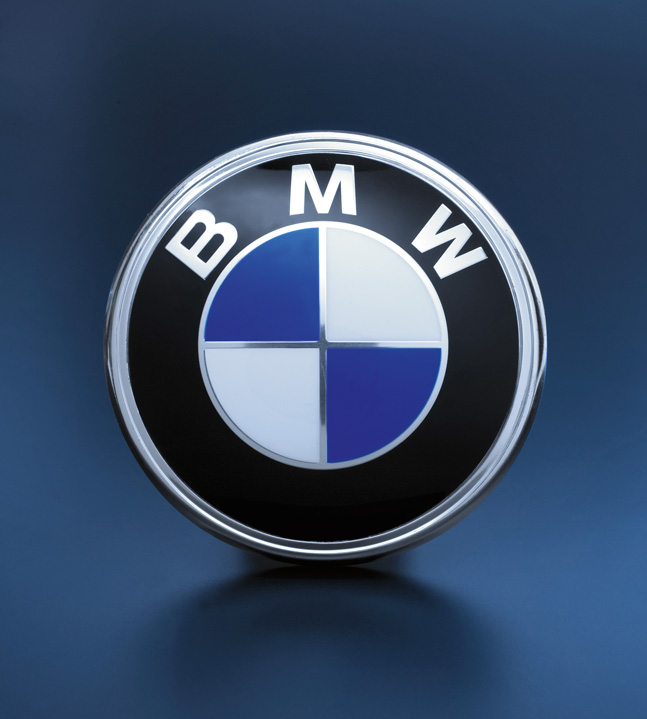 BMW to share a new hybrid powertrain with Mini