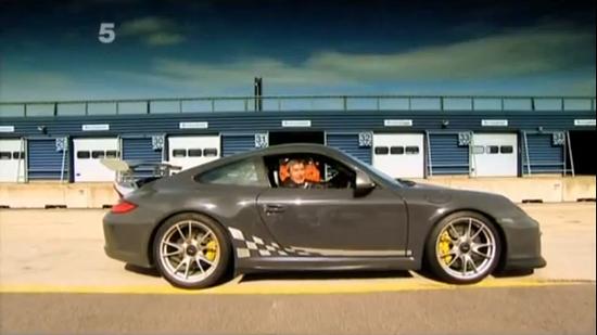 BMW M3 GTS vs Porsche 911 GT3 RS