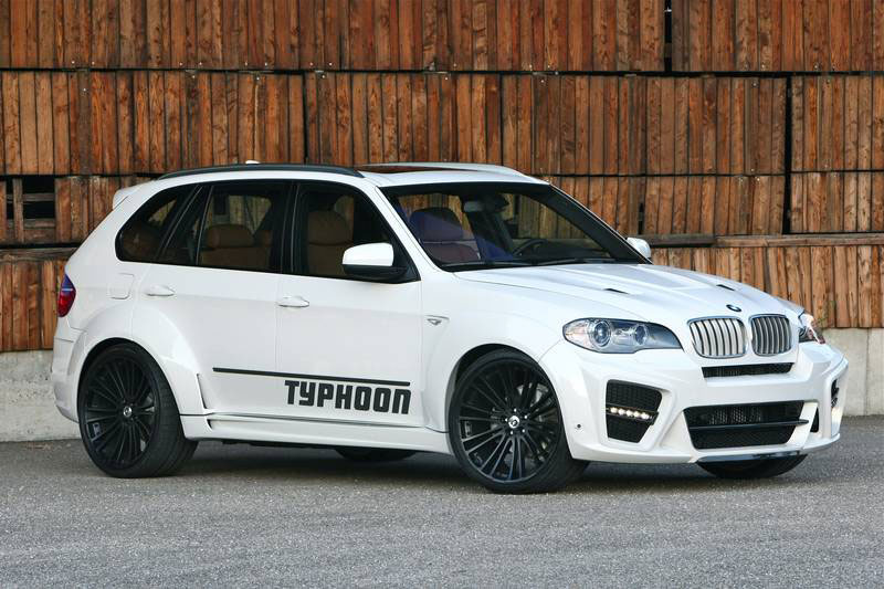 g power reveals bmw x5 tuning package bmwcoop. Black Bedroom Furniture Sets. Home Design Ideas