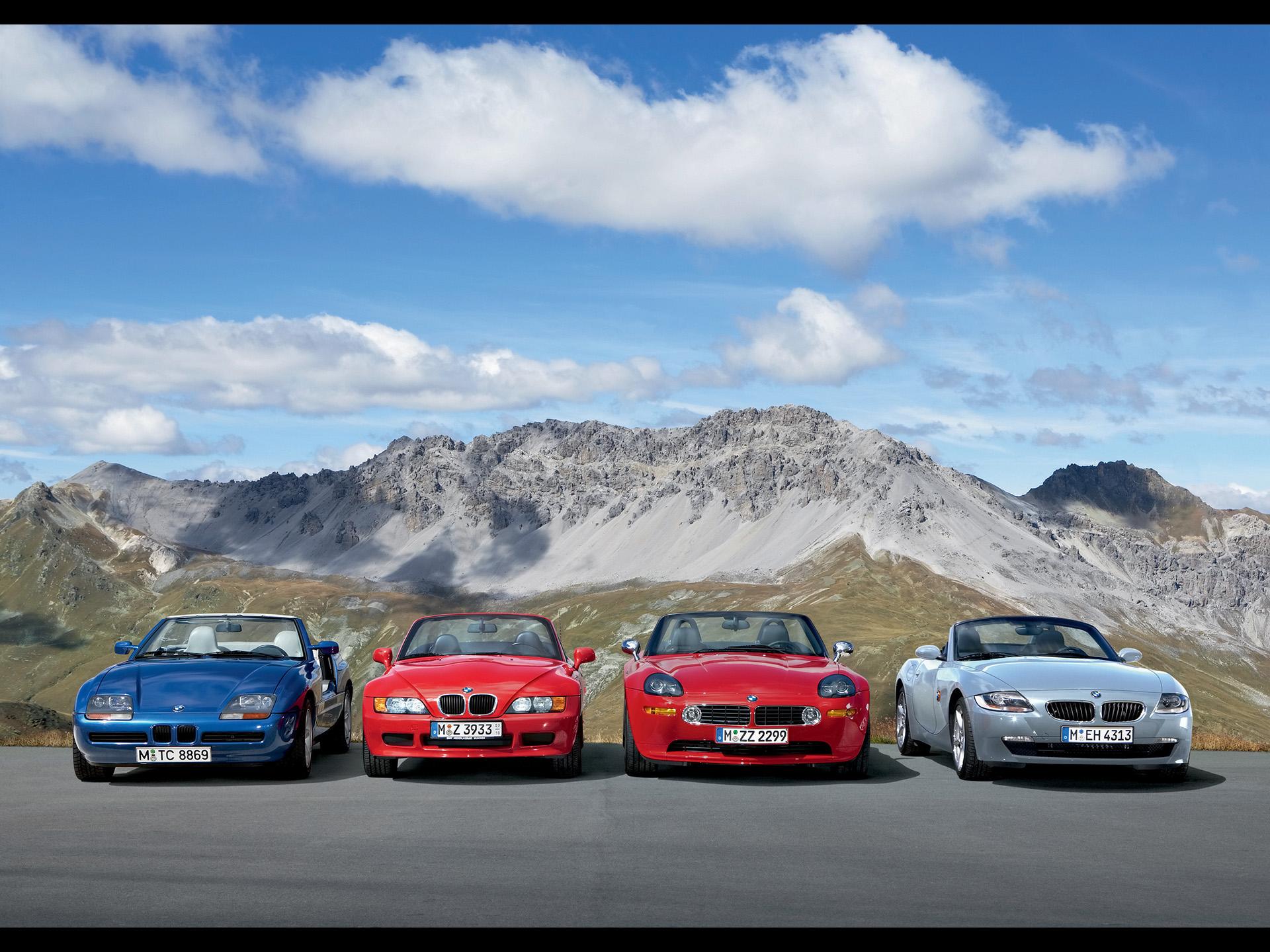 bmw-z1-23 Astounding Bmw Z1 for Sale In Usa Cars Trend