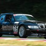 BMW Z3M