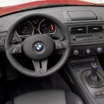 BMW Z4M