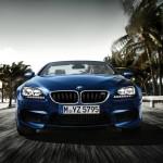 F12 F13 BMW M6 (1)