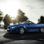 F12 F13 BMW M6