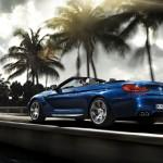 F12 F13 BMW M6 (2)