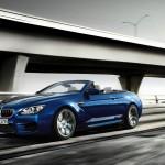 F12 F13 BMW M6 (3)