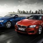 F12 F13 BMW M6 (4)