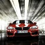 F12 F13 BMW M6 (6)