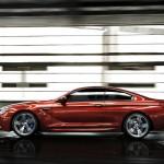 F12 F13 BMW M6 (7)