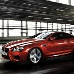 F12 F13 BMW M6 (8)