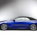 F13 BMW M6